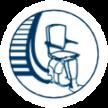 Sachsen-Anhalt-Lifte