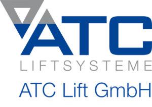 ATC Liftsysteme
