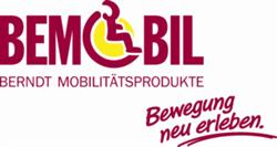 B.Mobil