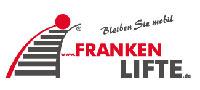 Frankenlifte