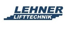 Lehner Lifttechnik