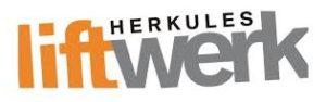 Herkules Liftwerk