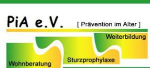 Gesellschaft für Prävention im Alter (PiA) e.V.