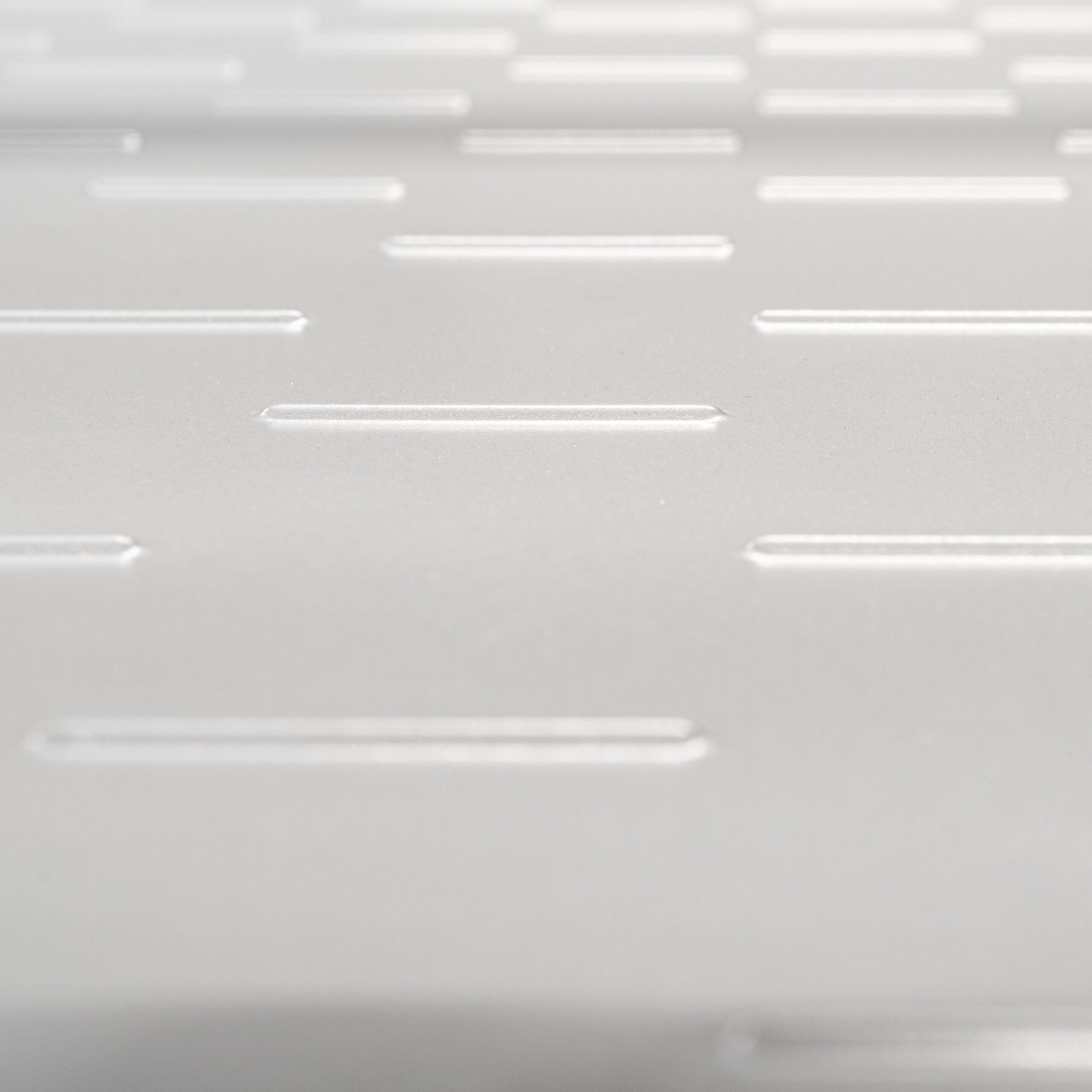Plattformdetail Ascendor