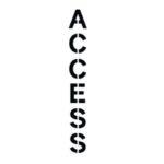Access BBD